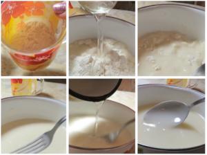 Как сделать супер клей в домашних условиях: топ-8 рецептов, инструкция