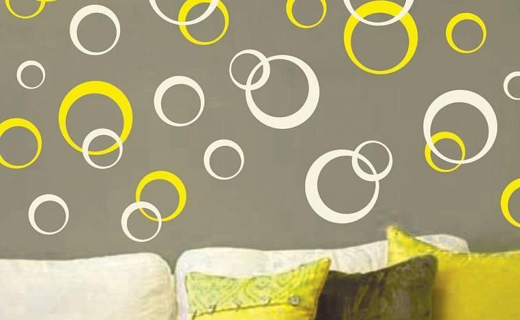 Как покрасить стены быстро и качественно? 95 фото и лучшие советы