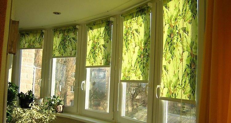 Чем закрыть окна от солнца: способы полного затенения и легкая защита от солнечных лучей своими руками
