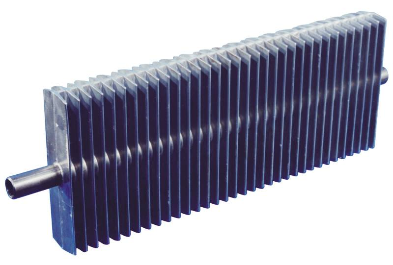 Какая краска для батарей отопления лучше – виды, особенности применения для радиаторов