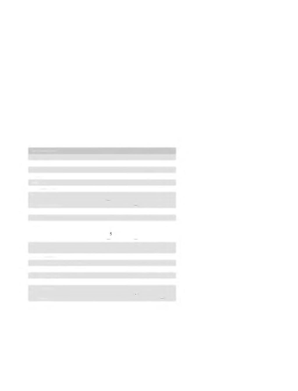 Усейн болт - биография, рекорды, факты