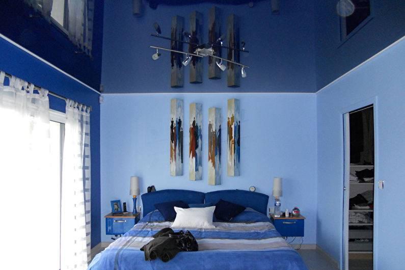 Дизайн потолков (143 фото): современные интересные идеи-2021 декора, план и проект оформления