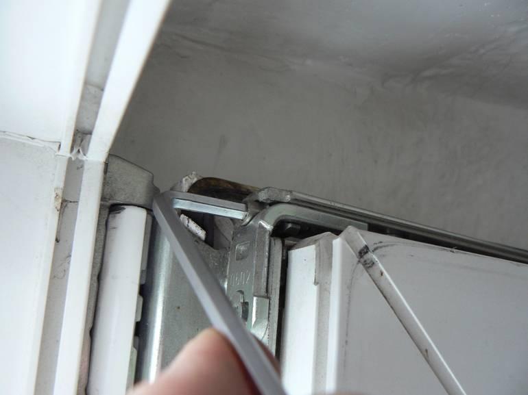 Как предотвратить образование наледи и конденсата на пластиковых окнах