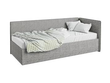 Кровать односпальная с матрасом: 115+(фото) моделей для выбора