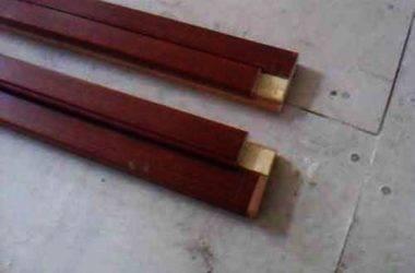 Установка дверной коробки своими руками: пошаговая инструкция с видео