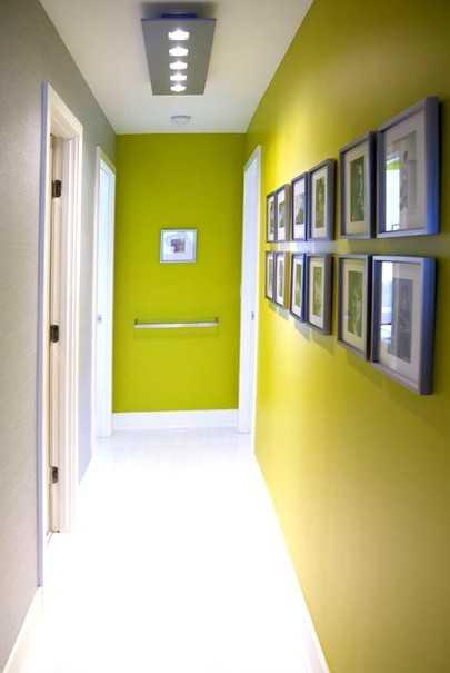 Прихожая в панельном доме: 38 фото + подробный гид по дизайну