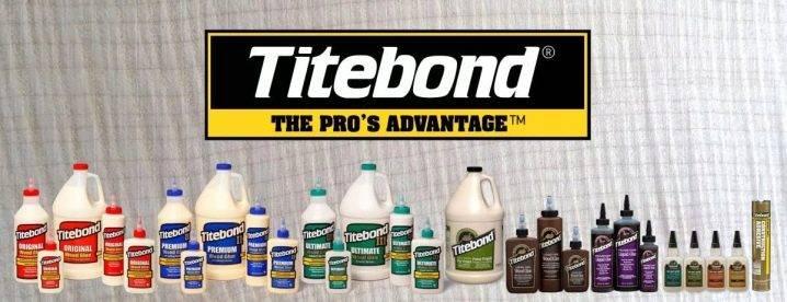 Клей titebond: технические характеристики изделия 2 и 3, сверхсильный материал, очиститель для жидких гвоздей, срок годности монтажного клея