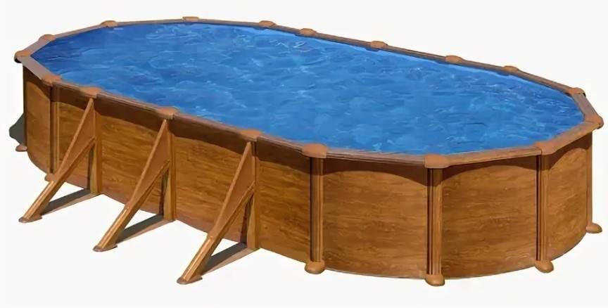 Рейтинг каркасных бассейнов для дачи: самых лучших производителей, фирм, выбор уличного, морозоустойчивого, глубины, отзывы покупателей