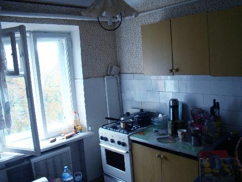 Ремонт потолка в сталинке с деревянными перекрытиями
