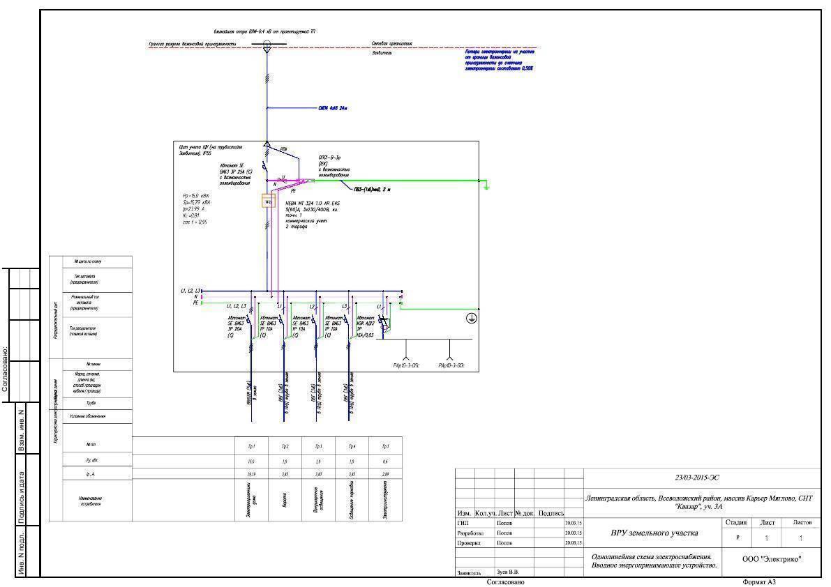 Подключение 380 вольт в частном доме схема - всё о электрике в доме