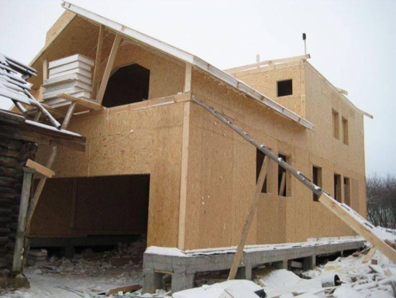 Панели для фасада – какие выбрать? обзор лучших решений, оформления фасада частного дома (100 фото)