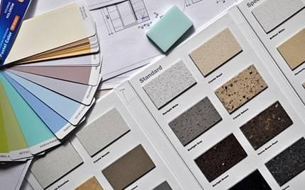 Как угадать с цветом фасада и крыши: подбираем наиболее удачные цветовые комбинации | realty.tut.by