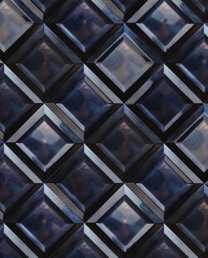 Антонио гауди: официальный сайт, биография, стиль, фото, архитектура, творчество