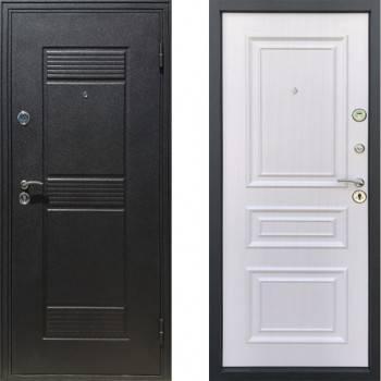 Выбор лучших входных дверей