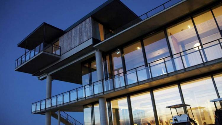 Cтили домов для современного дизайна - 265+ (фото) фасадов