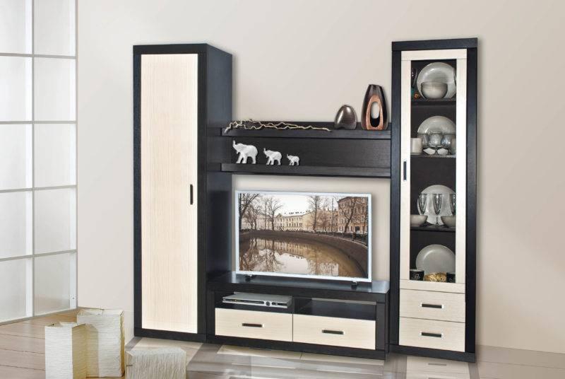 Стенка в прихожую: фото коридора, каталог горок угловых, дизайн и видео, мебель со шкафом-купе, кухни своими руками советы по выбору и 5 преимуществ стенки в прихожую – дизайн интерьера и ремонт квартиры своими руками
