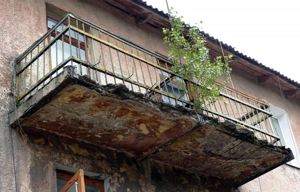 Что делать, если протекает крыша в многоквартирном доме — наши советы! | папа мастер!