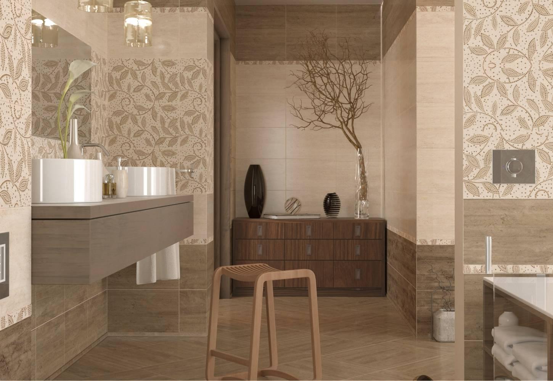 Плитка для ванной global tile gestia