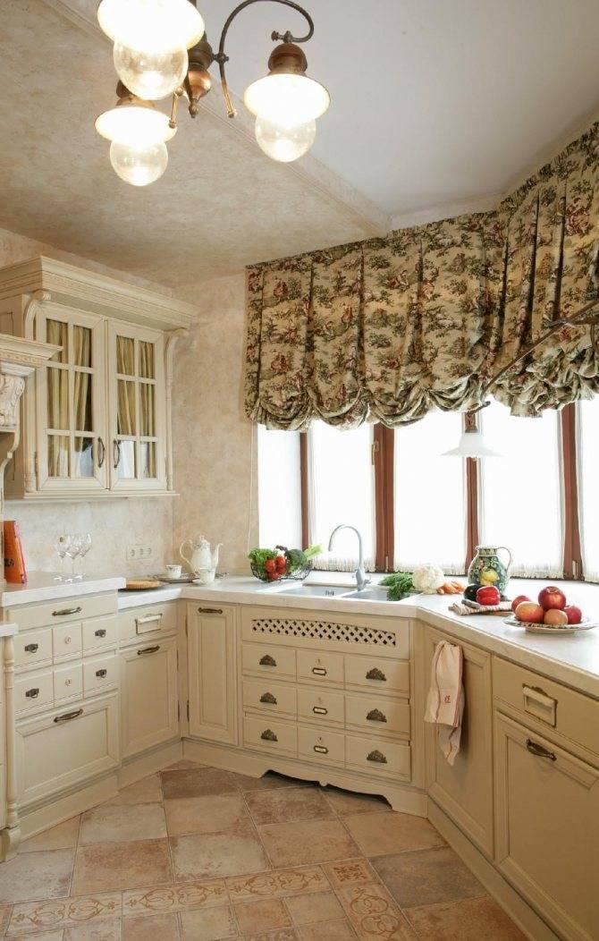 Современный итальянский стиль-230+(фото) дизайна кухни/спальни