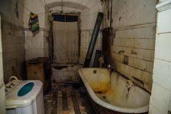 Ура!!! мечты сбываются!  ремонт в ванной - много фото до и после! - страна мам