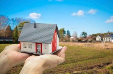 5 советов, из какого материала лучше строить дом