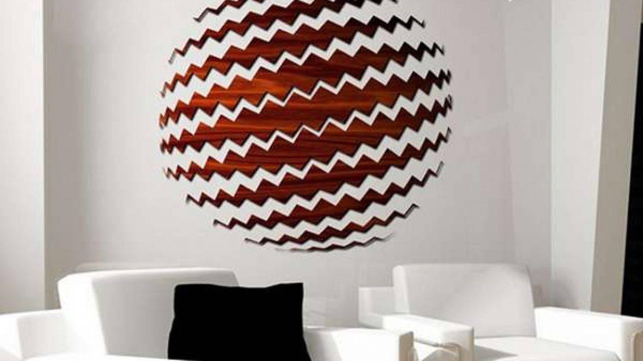 Световое панно на стену: электрические картины-светильники или световые стеклянные панно на светодиодах, крепление панно с подсветкой и примеры комбинирования их в интерьере