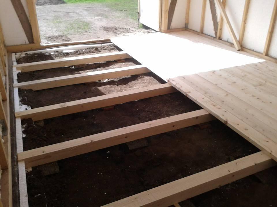Способы и материалы для обеспыливания бетонного пола