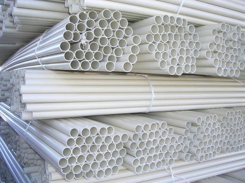 Как соединить пластиковые трубы пайкой, без пайки с другими трубами