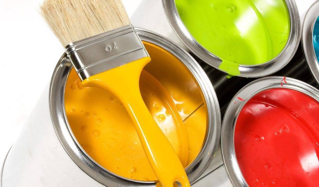 Краска для мебели: разновидности и тонкости выбора | в мире краски