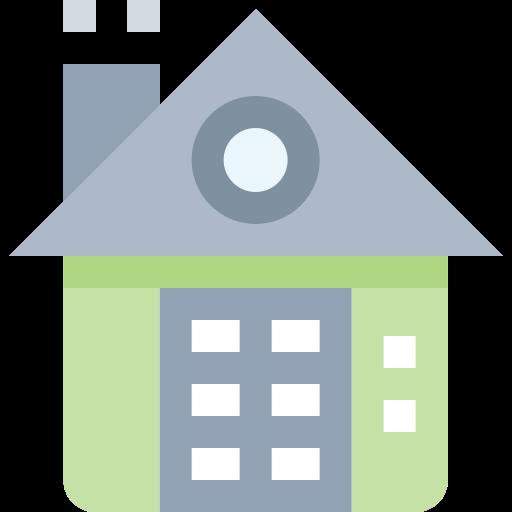 Высота мансарды: габариты помещения | мансарды — жизнь под крышей