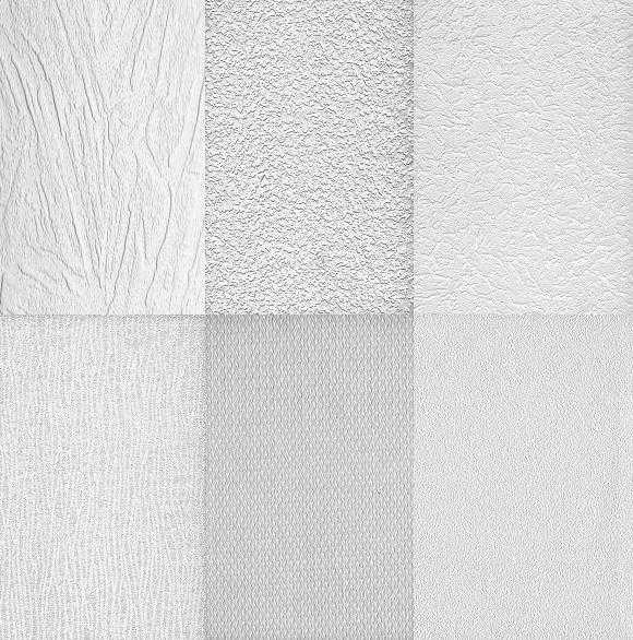 Можно ли красить бумажные обои: советы и рекомендации по покраске