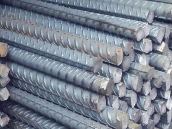 Железобетон и железобетонные изделия. реферат. строительство. 2013-11-28