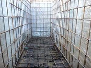 Расчет оптимального размера смотровой ямы в гараже для легкового автомобиля: ширина и глубина, фото