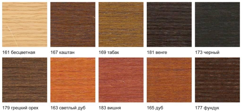 Морилка для дерева (38 фото): какую выбрать, белые акриловые составы и варианты на водной основе, особенности неводной морилки