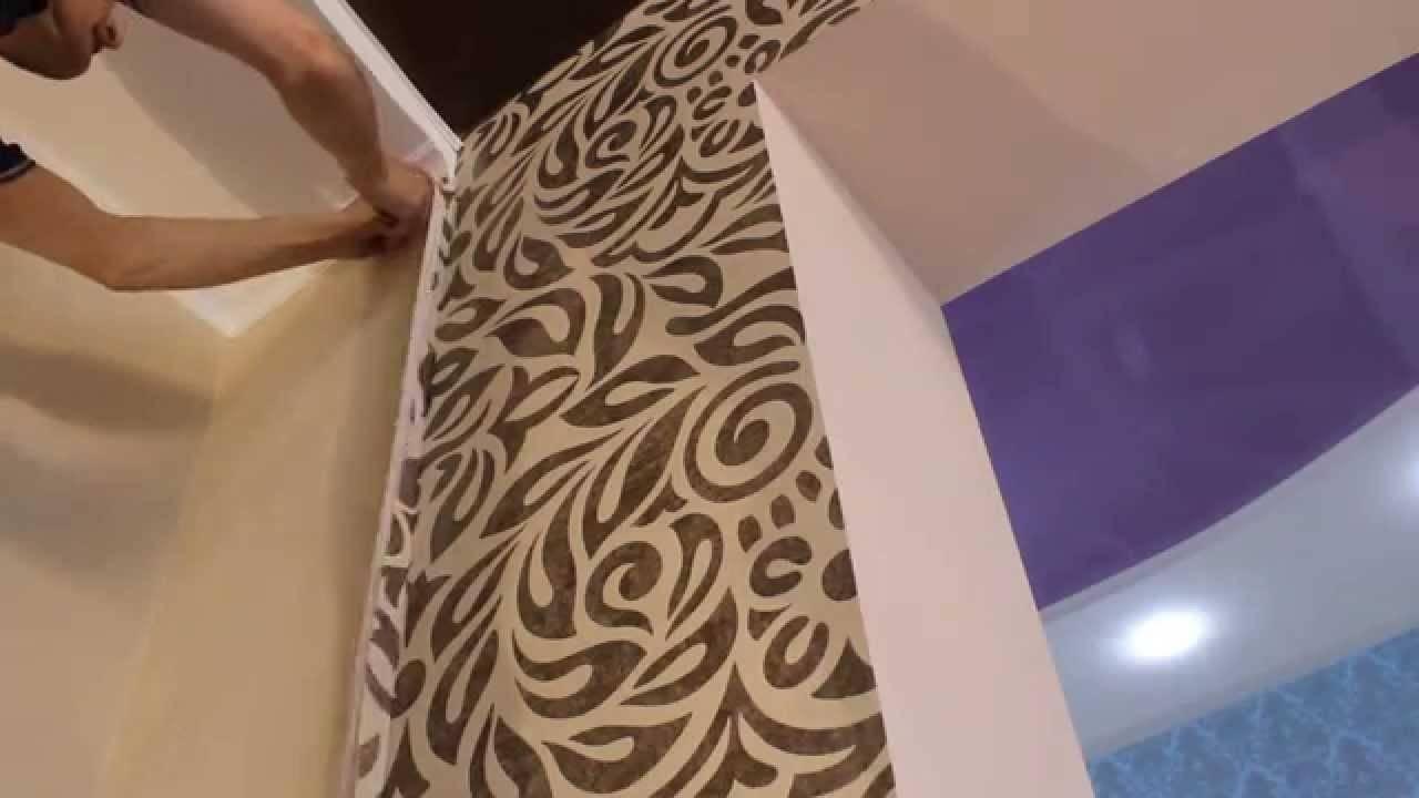 Что сначала делают при ремонте – потолок, стены или пол