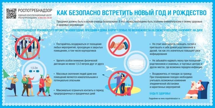 Чем обрабатывают улицы и дома при коронавирусе? - hi-news.ru