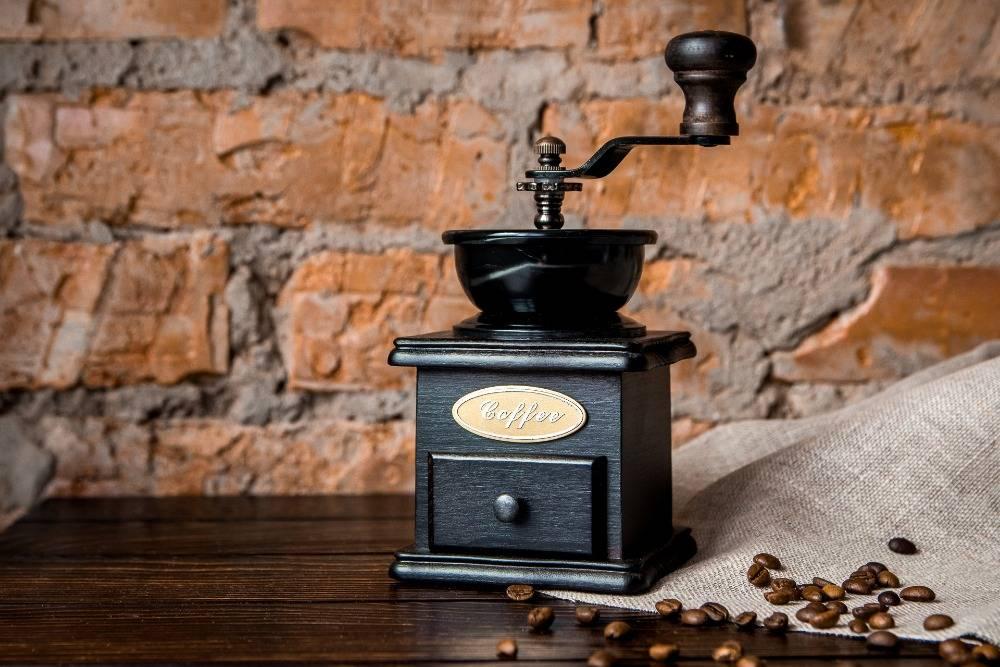 Лучшие кофемашины, топ 8 рейтинг хороших кофемашин для дома