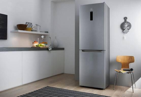 Какой холодильник выбрать: самые надежные приборы, советы по ремонту и эксплуатации