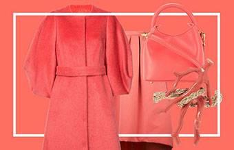 Красный цвет в одежде: с чем носить, как сочетать, кому подходит, стильные вечерние образы и на каждый день