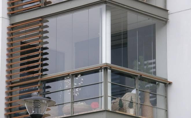 Плюсы и минусы 4 основных видов стеклопакетов на балкон