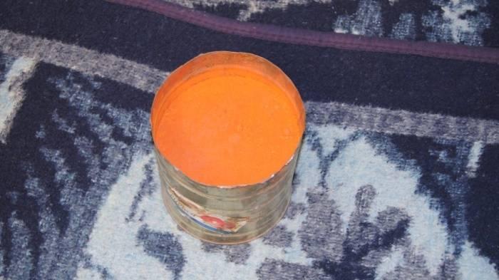 Сурик железный: применение и свойства, краска ма-15, ма-015