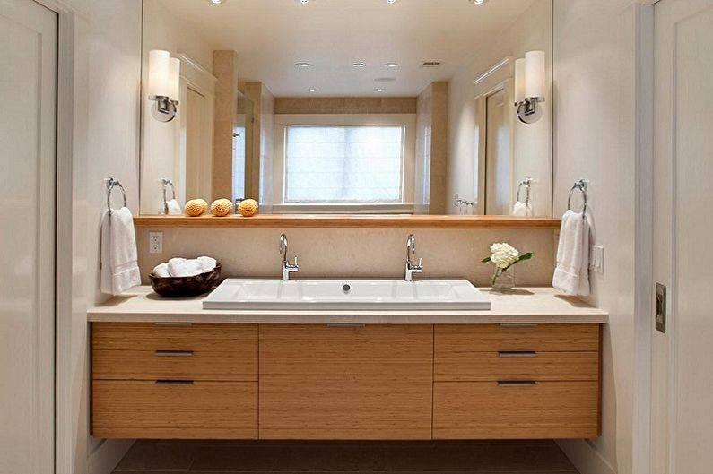 Смесители для ванной— разнообразие моделей исоветы повыбору