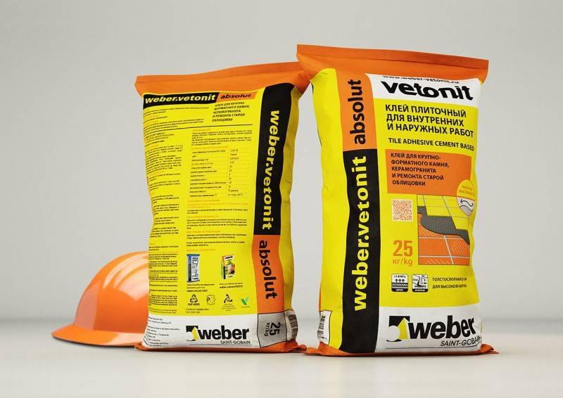 Вопросы и ответы о продукции weber-vetonit