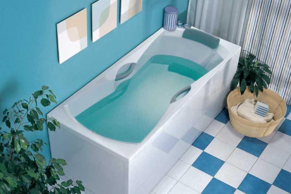 Акриловая ванна (115 фото): плюсы и минусы конструкции, лучшие производители, как выбрать изделие, рейтинг и отзывы покупателей 2021