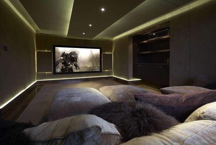 Домашние кинотеатры (55 фото): модели, как выбрать 3d-кинотеатр с караоке и можно ли сделать своими руками? что входит в комплект системы?