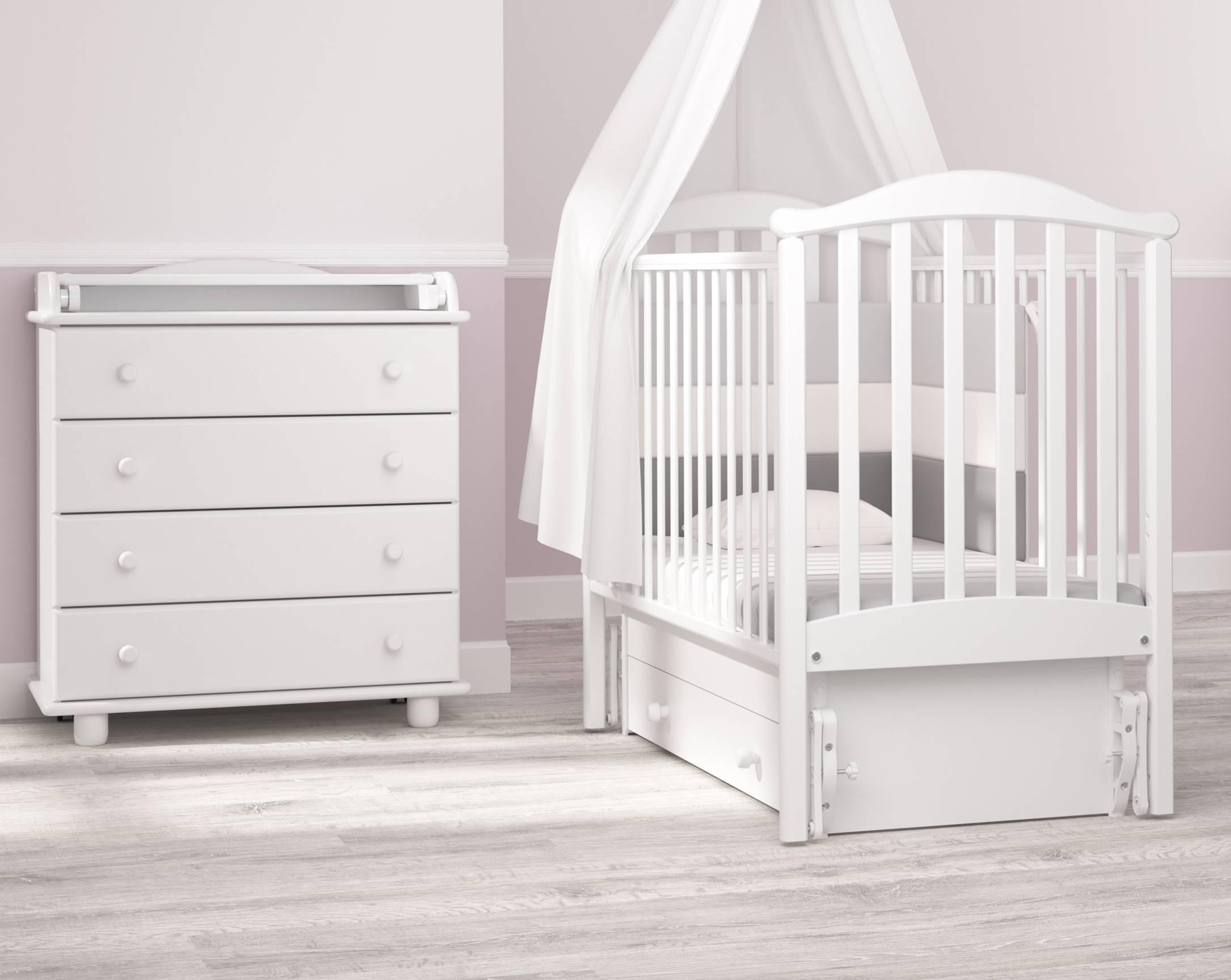 Детская кровать-машина: как правильно выбрать кровать в виде машины для ребёнка, как правильно выбрать кровать-автомобиль, фото, цены