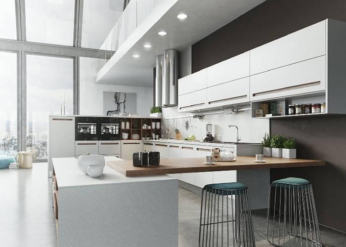 Кухни рейтинг 10 лучших производителей: какие лучше, отзывы, как выбрать фирму и фабрику, видео-инструкция, фото составляем рейтинг 10 лучших производителей кухонь – дизайн интерьера и ремонт квартиры своими руками