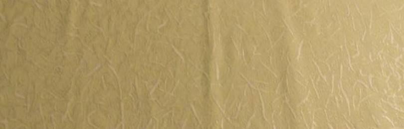 Как снять виниловые обои: особенности удаления старого покрытия на бумажной и флизелиновой основе, а также как легко и быстро снимать со стен?