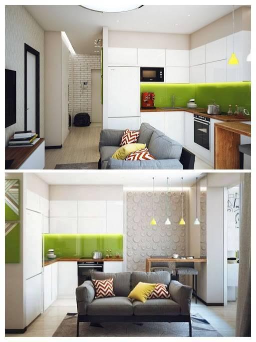 Дизайн, планировка, интерьер комнаты 15, 16, 17, 18, кв м – фото и описание   o-builder.ru