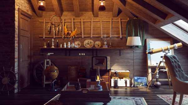 Устройство чердачного перекрытия: пирог холодного чердака по деревянным балкам, конструкция, теплоизоляция пола, как правильно утеплить